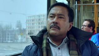 Nasib Zaenab dan Sarah di Trailer Akhir Kisah Cinta Si Doel