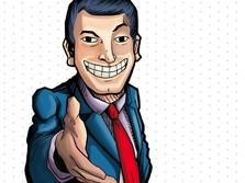 7 Tips Terampil Bernegosiasi Dalam Bisnis