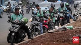 Gojek & MRT Jakarta Kerja Sama Integrasikan Pembayaran Online