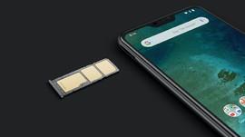 Xiaomi Banderol Harga Mi A2 Lebih Mahal Dibanding Mi A1
