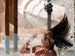 Renungan di Hari Air Sedunia: Indonesia Masih Impor Air!