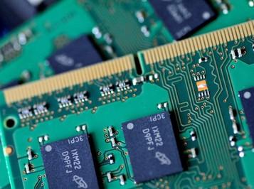 Immune System Approach Jadi Pilihan Keamanan Siber