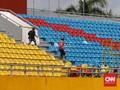Asian Games Berefek Langsung ke Ekonomi Jakarta Rp22 Triliun