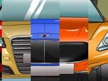 Deratan Mobil Keren yang Akan Mengaspal di 2019