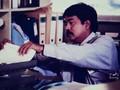 Doel Si 'Jawara' Betawi Era Modern Ternyata dari Sumatera