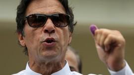 Siap Dialog Kashmir, Pakistan Peringatkan India Tak Menyerang