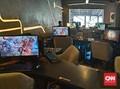 eSports Jadi Cabor Asian Games, Anggapan Negatif Gim Berubah