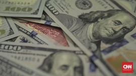 Ulasan Debat Capres: Anti Asing dan Risikonya bagi Ekonomi RI