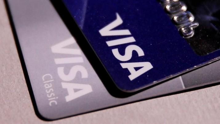 Hal tersebut dilakukan untuk mempertahankan transaksi kartu dan debit miliknya di Indonesia setelah Bank Indonesia (BI) secara resmi memberlakukan sistem GPN.