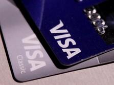 Khawatir Kehilangan Pengguna, Visa Gandeng Mitra Lokal