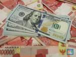 Moderat, Bank BUMN Targetkan Kredit Tumbuh di 11-15%