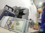 'Jangan Harap Rupiah Bisa Kembali ke 13.000/US$'