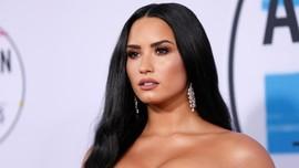 Ketika Overdosis Bisa Pengaruhi Karier Bernyanyi Demi Lovato