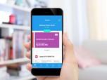 Startup Kartu Kredit Digital Ini Raih Pendanaan Rp 432 M