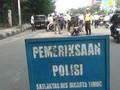VIDEO: Anggota Fraksi Gerindra Terjaring Razia Pajak Mobil