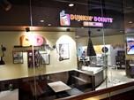 Dunkin' Donuts Tumbang: Tak Bayar THR & Potong Gaji Karyawan