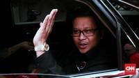Kubu Jokowi Akui Paket Ekonomi XVI di Luar Nawa Cita