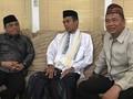 Jadi Kuasa Hukum, Kapitra Siap Lindungi Ustaz Abdul Somad
