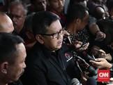 PDIP Usul Lapangan Tembak Alih Fungsi Jadi Pusat Kuliner