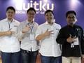 Duitku Kantongi Izin Transfer Dana dari Bank Indonesia
