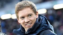 Pelatih Muda Jerman Klaim Tolak Tawaran Real Madrid