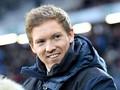 Pelatih Muda Jerman Masuk Daftar Calon Manajer MU