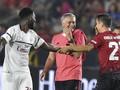 Man United Gagal Rekrut Pemain, Mourinho Diklaim Tetap Puas