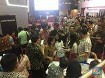 Cerita Bisnis Beras TPS Food, Kredit dari Rabobank & Pailit