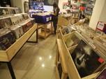 Eksistensi Piringan Hitam di Balik Industri Musik Digital