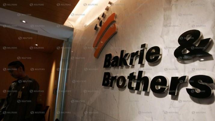 Sah! Bakrie & Brothers Konversi Utang Rp 9,4 T Jadi Saham