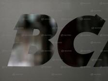 Bos BCA 'Pede' Penyaluran Kredit Bisa Tumbuh 6% di 2021