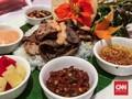 4 Lokasi Kuliner Enak Rayakan Kemerdekaan Indonesia