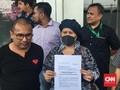 Mediasi Buntu, Pasien Kanker Ancam Pidanakan Dirut BPJS