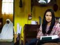 5 Film Indonesia yang Tayang Lebaran