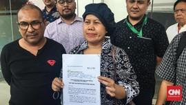 Sidang Gugatan Pasien Kanker BPJS pada Jokowi Kembali Digelar