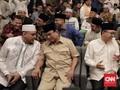 Azyumardi: Tugas Negara Tak Bisa Selesai Hanya dengan Fiqih