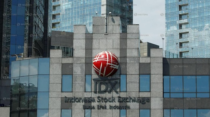 BEI Tolak Reverse Stock ARTI, MD Pictures Melantai di Bursa