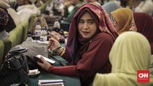 Kronologi Penolakan Neno Warisman di Pekanbaru