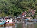Bersih-bersih Sungai Arau untuk Tingkatkan Potensi Wisata