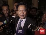 Debat Capres, Yusril Bocorkan Jawaban Jokowi soal Kasus Novel