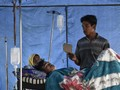 Korban Tewas Gempa Lombok Bertambah Jadi 14 Orang