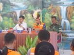 PLN: Investasi di Papua 3 Kali Lipat Lebih Mahal