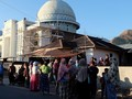 VIDEO: Gempa 6,4 SR Guncang Lombok dan Sumbawa