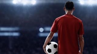 Kompetisi Berhenti, Tim Amatir Swedia Diancam Para Pejudi