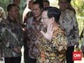 Pertemuan Prabowo, PKS, PAN Dihadiri Ketua PA 212