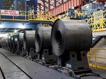 Permintaan Lesu, Pertumbuhan Laba Industri China Anjlok