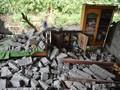 Mataram Gelap Gulita Pasca Gempa NTB 7 SR, Warga Panik