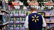 Karyawan Masuk Saat Pandemi, Walmart Siapkan Bonus Rp 5,8 T