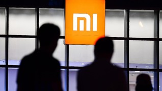 Dua Bulan Usai IPO, Xiaomi Kantongi Laba Rp30 Triliun