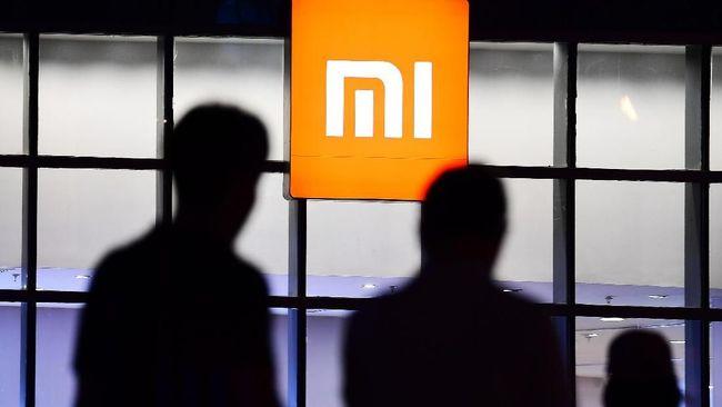 Duduki Posisi 4 Besar Dunia, Xiaomi Rambah Eropa